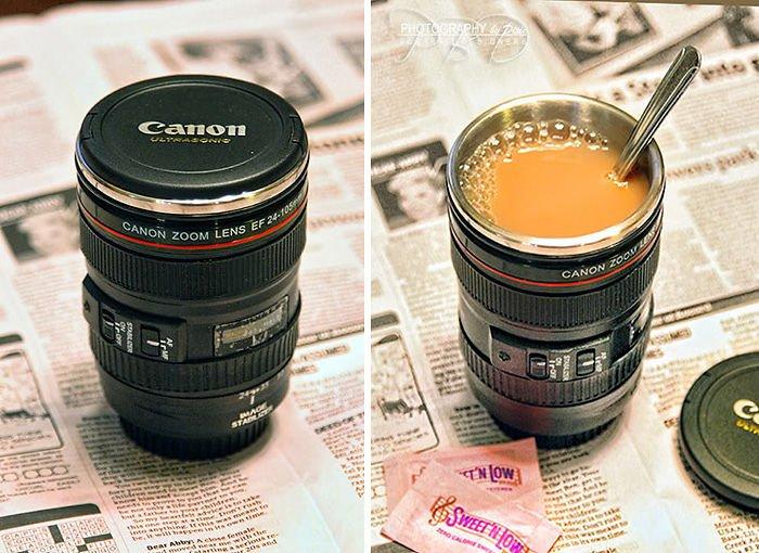 ideias-para-apaixonados-por-cafe-12