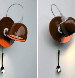 ideias-para-apaixonados-por-cafe-13