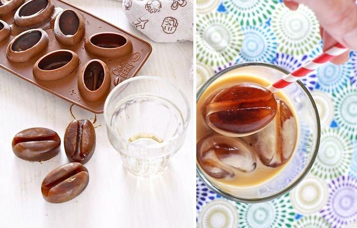 ideias-para-apaixonados-por-cafe-19