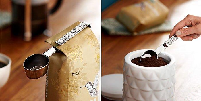 ideias-para-apaixonados-por-cafe-2