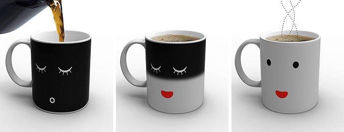 ideias-para-apaixonados-por-cafe-4