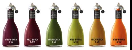Design de embalagens para sua inspiração, são embalagens de vários tipos, garrafas, sacolas e muito mais.
