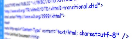 11 Dicas que você precisa saber em HTML antes de se tornar um web designer