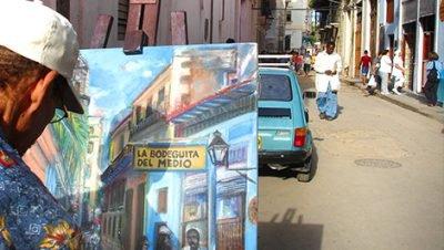 5 dicas básicas para você ter mais criatividade e inspiração nos seus trabalhos - blog de design www.bonstutoriais.com.br (1)
