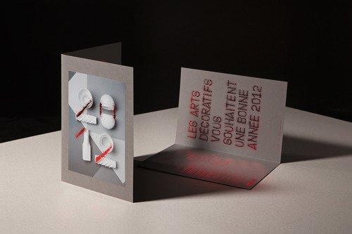 design-em-inspiracao-tipografica-206