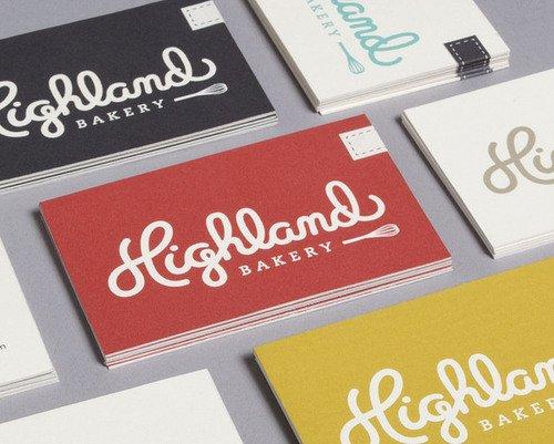 design-em-inspiracao-tipografica-215