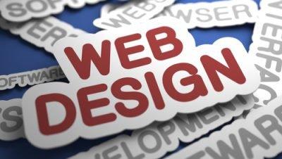 Ferramentas online para designers, designer gráficos, web designers, programadores e muito mais, tabelas de referências (1)