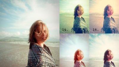Ações grátis de Photoshop para você usar efeito vintage em suas fotografias (14)
