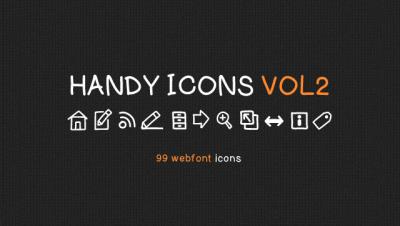 icones feitos para usar com a comic sans, feitos por media loot (2)