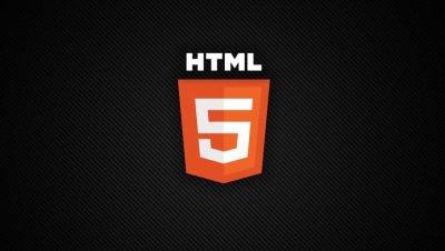 infográficos coriosos e interessantes sobre o HTML 5 (1)