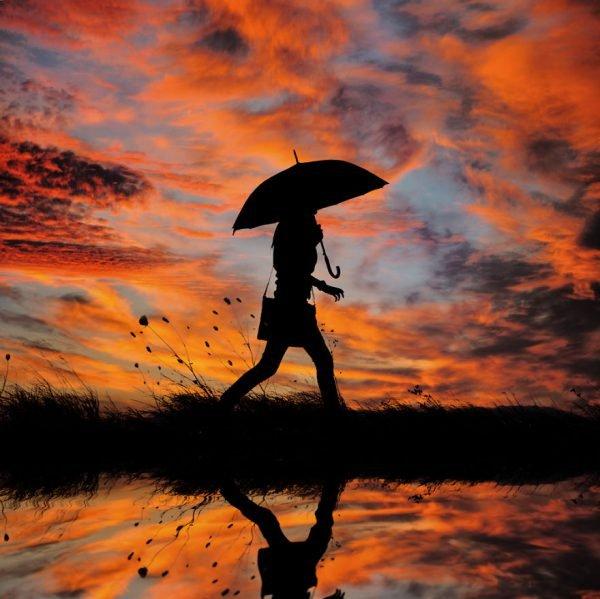 Fotos criativas e inspiradoras (10)