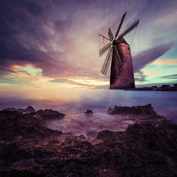 Fotos criativas e inspiradoras (8)