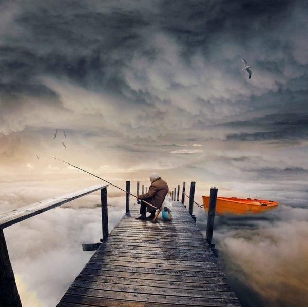 Fotos criativas e inspiradoras (5)