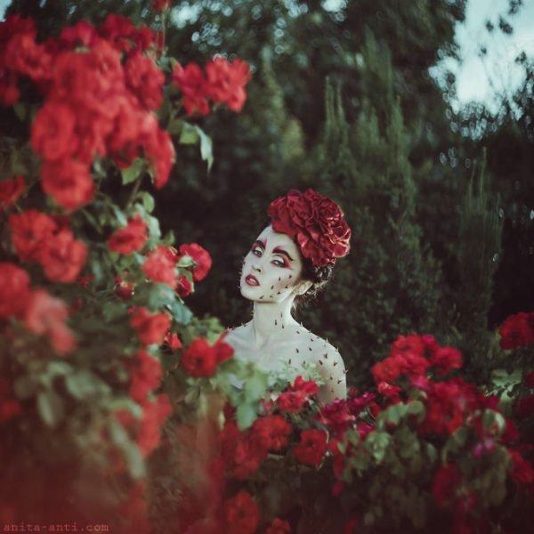 fotografias inspiradas em contos de fadas (16)