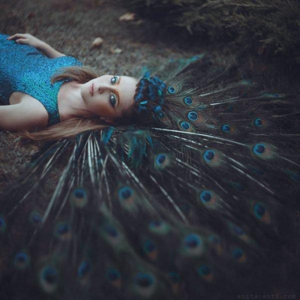 fotografias inspiradas em contos de fadas (5)