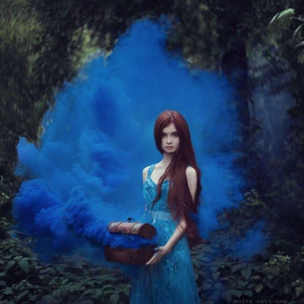 fotografias inspiradas em contos de fadas (10)