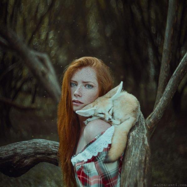 fotografias inspiradas em contos de fadas (9)
