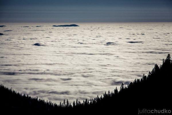 Fotografias de lindas montanhas pelo planeta (20)