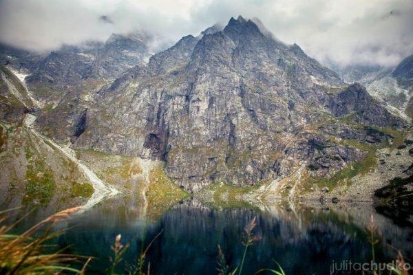 Fotografias de lindas montanhas pelo planeta (9)