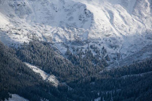 Fotografias de lindas montanhas pelo planeta (30)