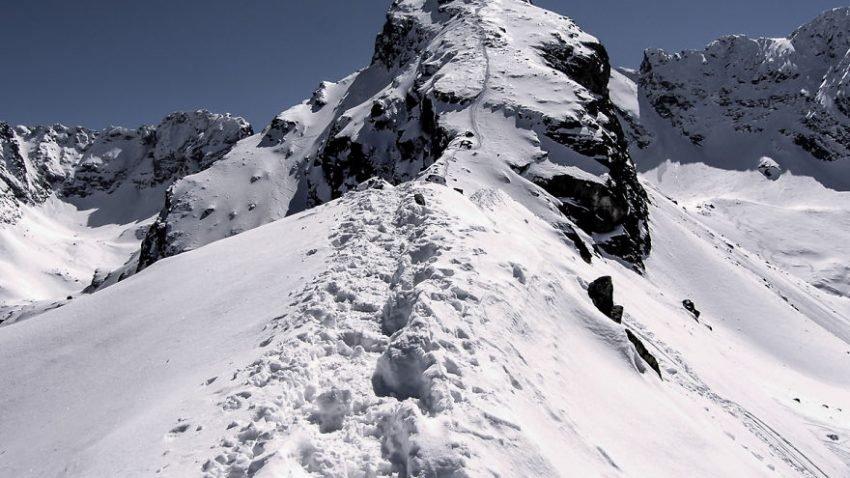 Fotografias de lindas montanhas pelo planeta (2)