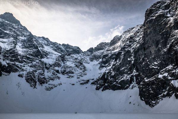 Fotografias de lindas montanhas pelo planeta (27)