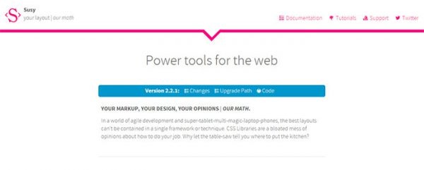 16 sistemas de grid para web design (15)