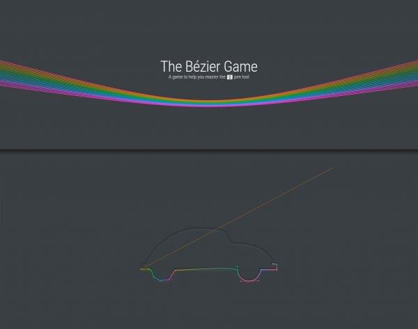 beziert-game---jogo-para-designers