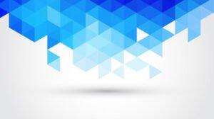aprenda a criar backgrounds poligonais coloridos com este tutorial (7)
