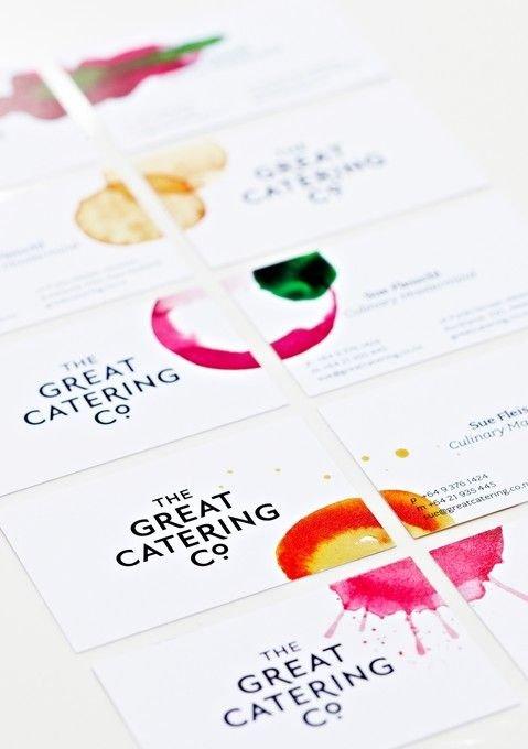 Cartões de visita extremamente criativos (2)
