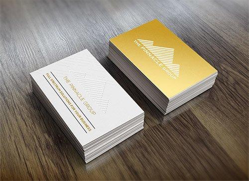 Cartões de visita em degradê o famoso gradiente (13)