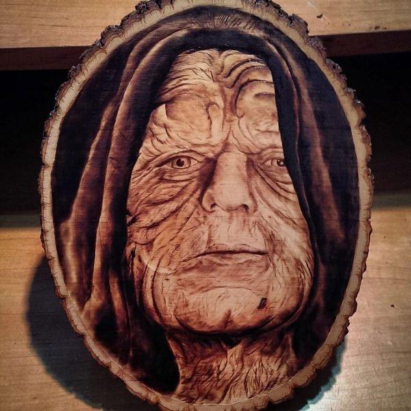 Desenhos feitos em madeira (7)