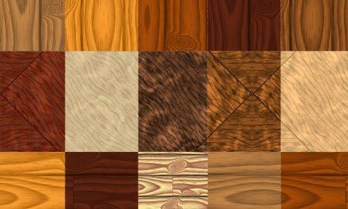 textura madeira (12)