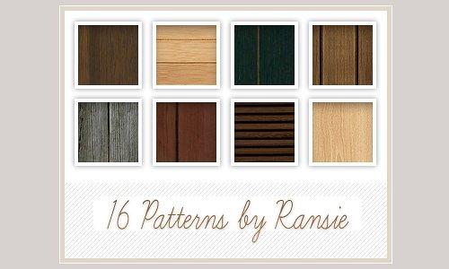 textura madeira (18)