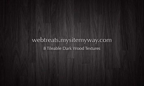 textura madeira (2)