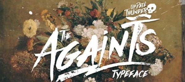 tipografias gratis para download (6)