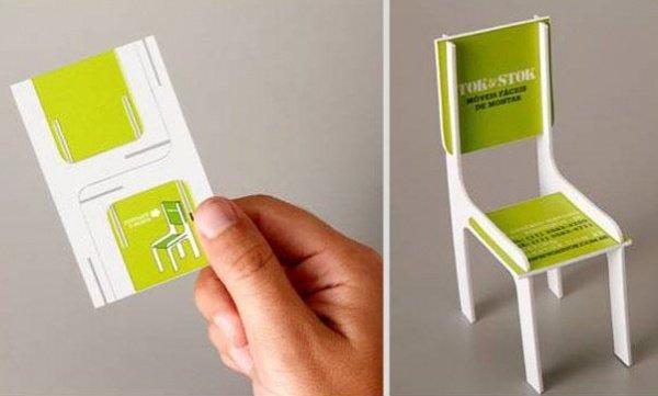 Cartões de visita criativos (32)