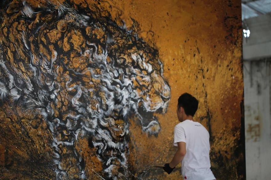 Arte de rua super criativa (4)