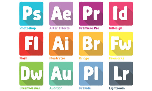ícones flat design para download (1)