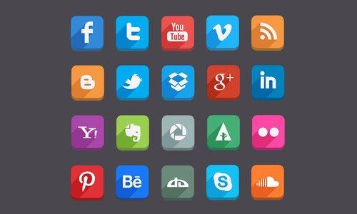 ícones flat design para download (6)