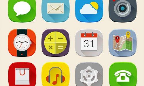 ícones flat design para download (4)