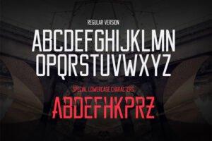 Tipografias em caixa alta (3)