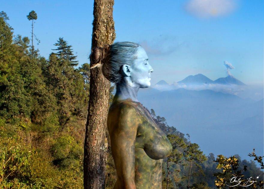arte-pinturas-corpo-paisagem (9)