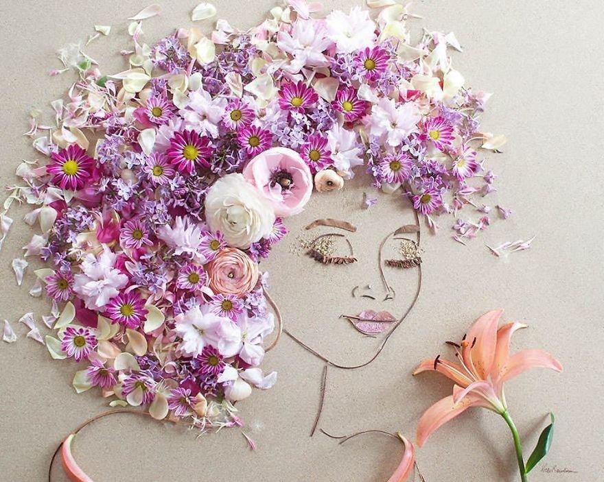 arte-com-flores (10)