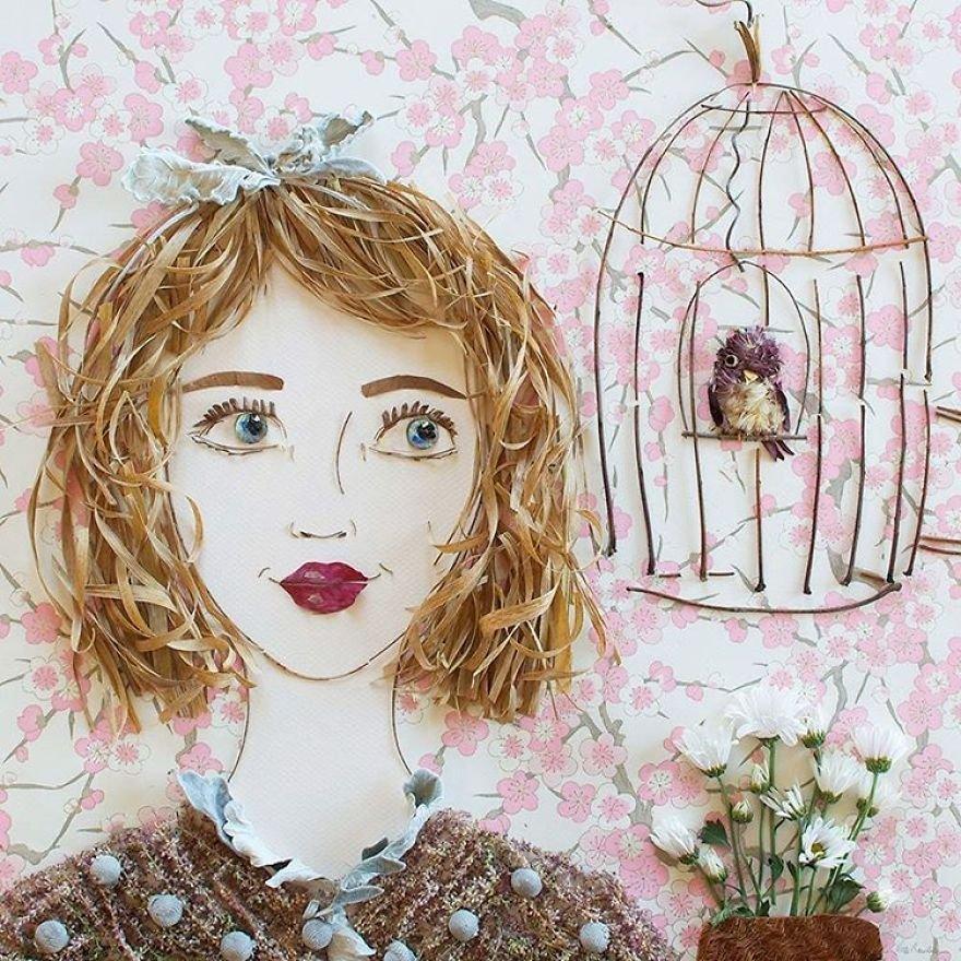 arte-com-flores (14)