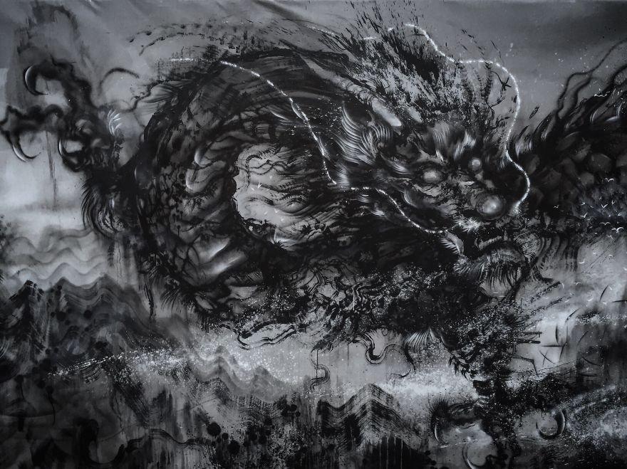 arte-urbana-com-hua-tunan (11)