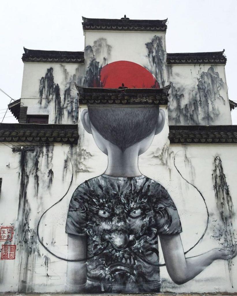 arte-urbana-com-hua-tunan (9)