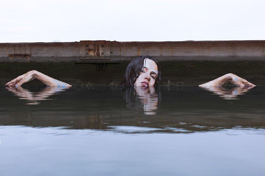 arte-urbana-mulheres-pintadas (8)