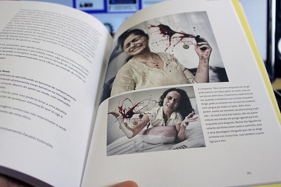 a-persuasao-na-publicidade-livro-5