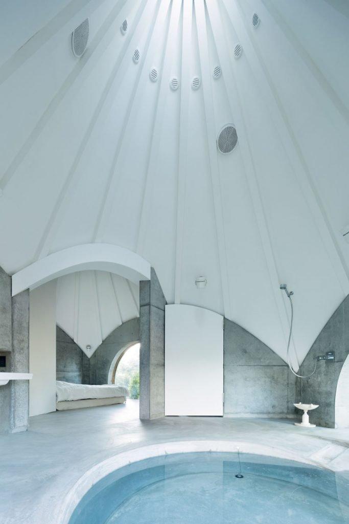 casa-tenda-artitetura-criativa-3